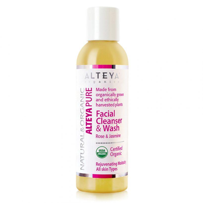 Bio-gel-za-Izmivane-na-litse-roza-i-jasmin-150-ml-alteia-organiks