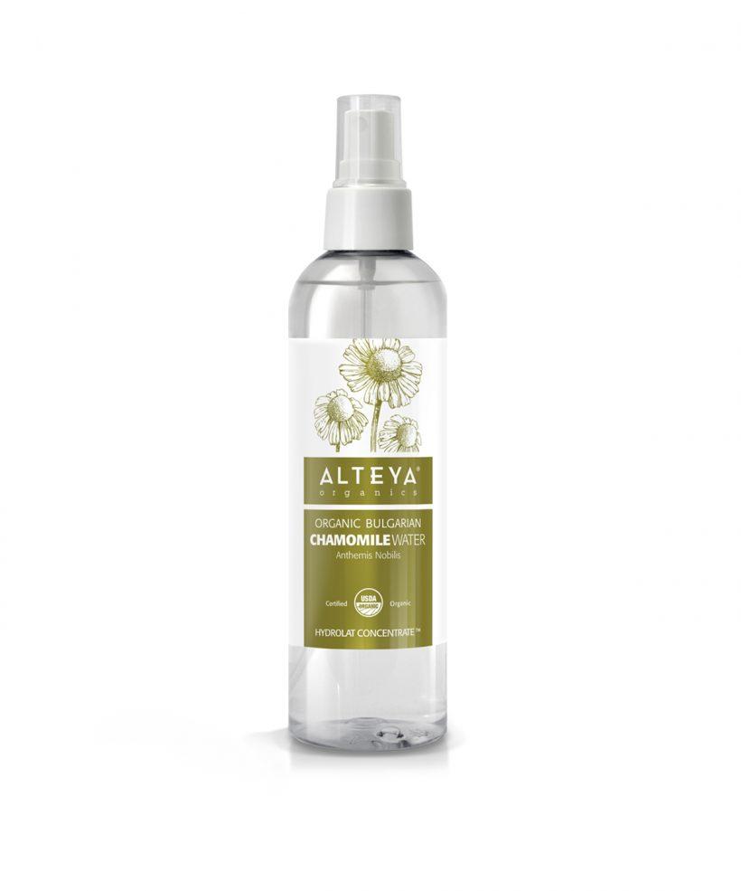 biо-floralni-vodi-laika-250-ml-sprei-alteia-organiks-nov