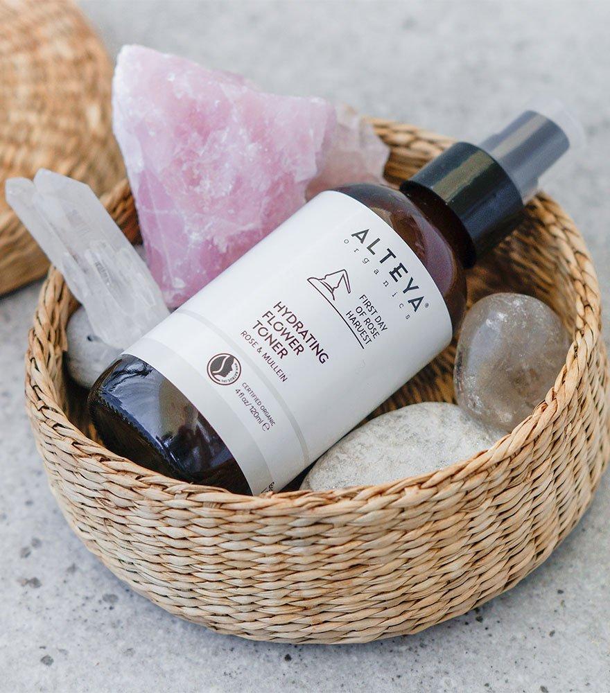 bio-hidratirasht-tonik-roza-i-lopen-alteya-organics-bg-kozmetika-za-litse