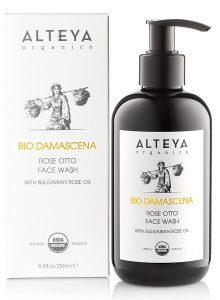 bio-kozmetika-za-litse-Bio-gel-za-izmivane-na-litse-bio-damascena-250-ml-s-kutia-alteia-organiks.jpg