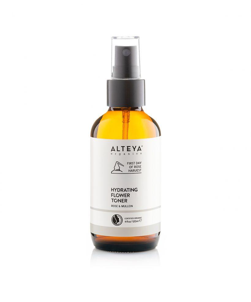 bio-kozmetika-za-litse-bio-hidratirasht-tonik-roza-i-lopen-alteia-organiks