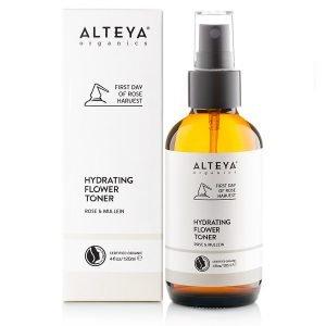 bio-kozmetika-za-litse-bio-hidratirasht-tonik-roza-i-lopen-s-kutia-alteia-organiks.jpg