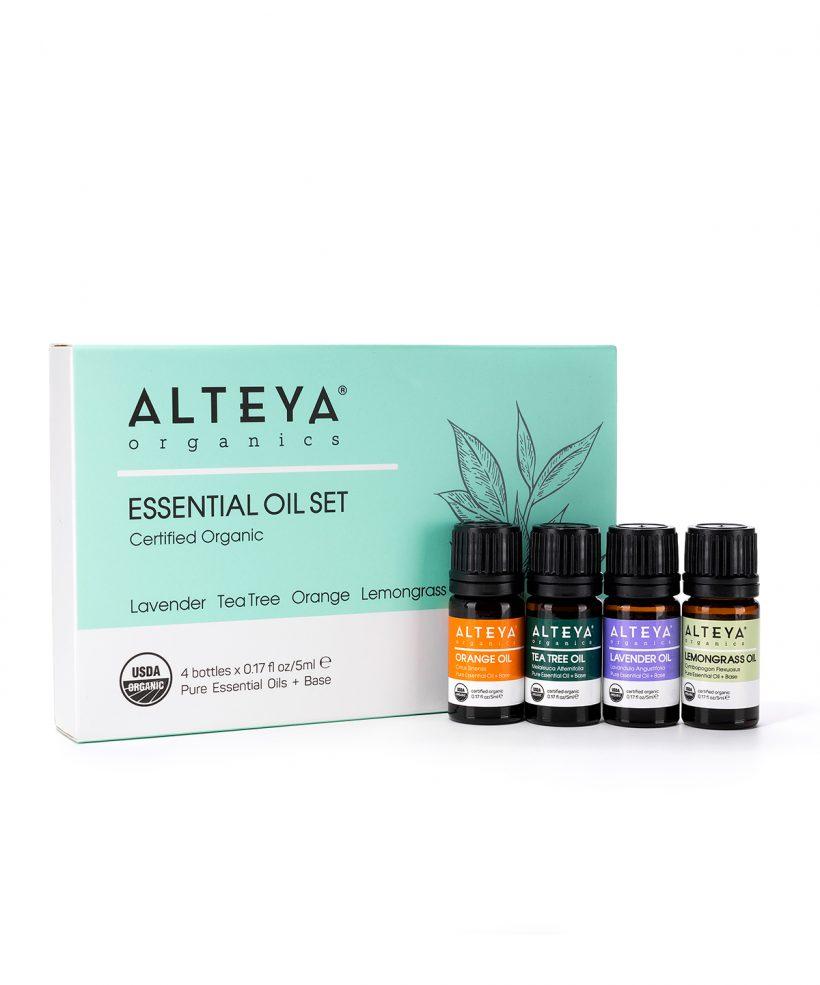 bio-setove-bio-aromaterapevtichen-set-priznatelnost-alteya-organics