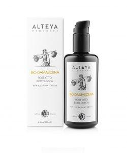 kozmetika-za-litse-losion-za-tialo-bio-damascena-alteya-organics-s-kutia