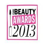 Beauty-Awards-2013-1-150x150