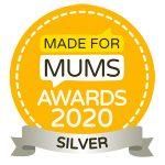MFM_Awards_2020_Silver_edited-150x150