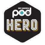 MGP-Hero-Gold_edited-150x150
