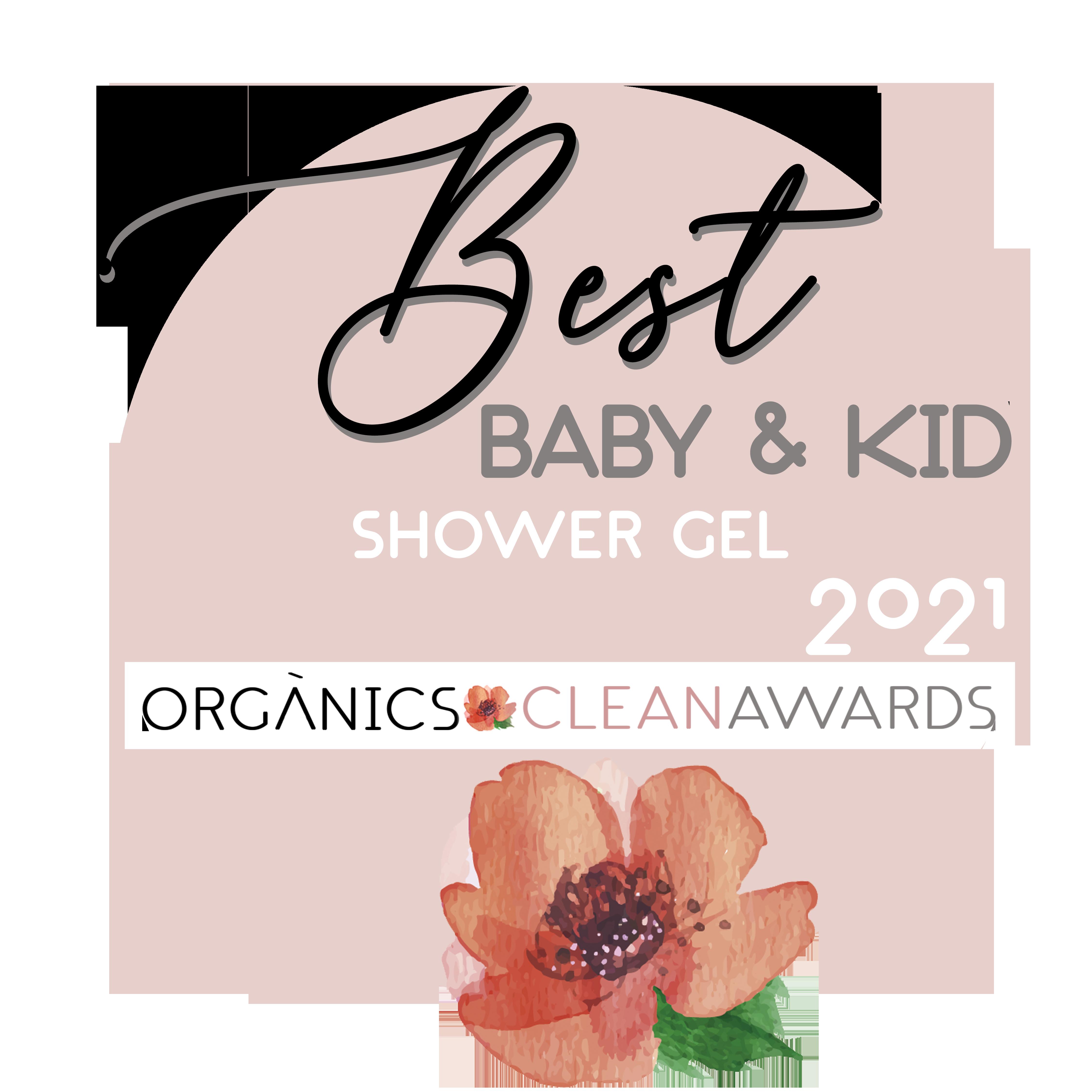 KIDS-AND-BABY-WASH-BEST-BABY-SHOWER-GEL